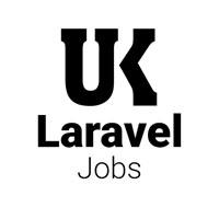 UK Laravel Jobs