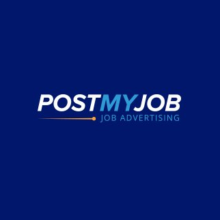 Post My Job Ltd