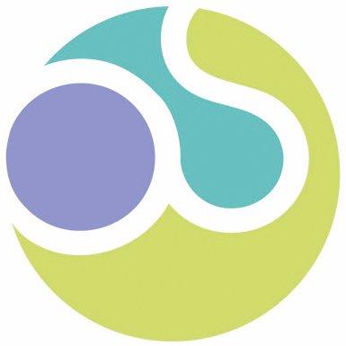 Laravel logo - PHP Developer - Laravel / Zend