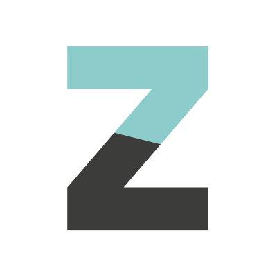 Laravel logo - Senior Web Developer (PHP)