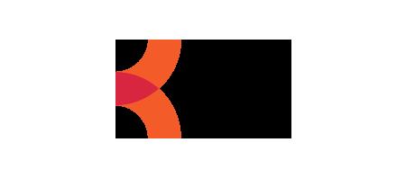 Laravel logo - Laravel Software Developer