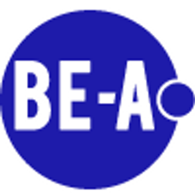 Be-a Education Ltd