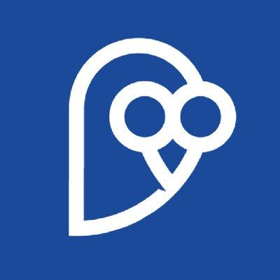 Laravel logo - PHP Web Developer