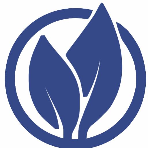 Laravel logo - Mid-level Software Engineer