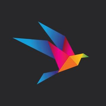 Laravel logo - PHP Developer