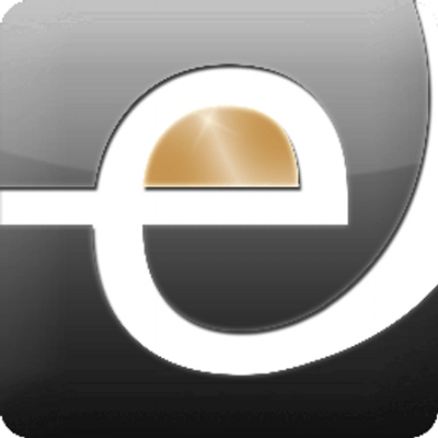 Laravel logo - Laravel Back End Web Developer