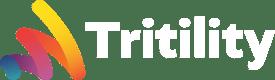 Laravel logo - Software Developer