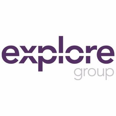 Laravel logo - Front End Developer