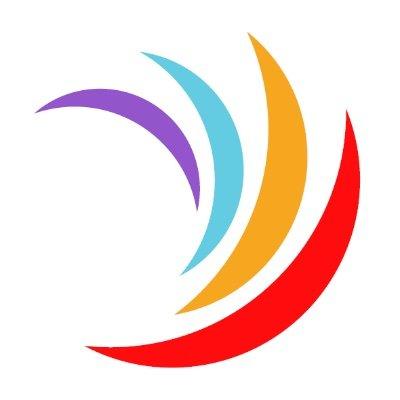Laravel logo - Fullstack PHP Developer