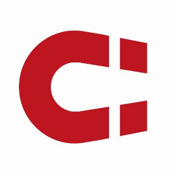 Laravel logo - Full Stack Developer