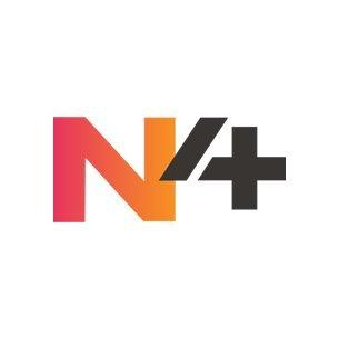 Laravel logo - Laravel Developer