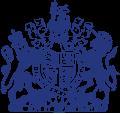 Laravel logo - IT Project Assistant
