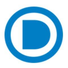 Laravel logo - Senior Laravel PHP Developer