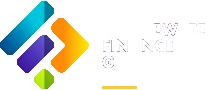 Laravel logo - Full-Stack PHP Developer
