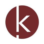 Laravel logo - Junior Laravel PHP Developer