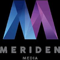 Meriden Media
