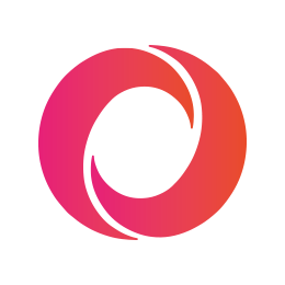 Laravel logo - Software Engineer